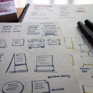 sketchnotes-1
