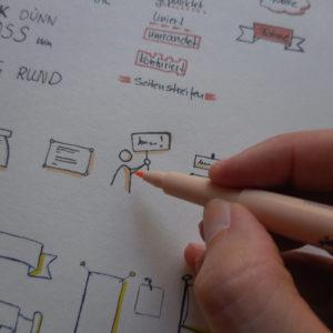 sketchnotes-3