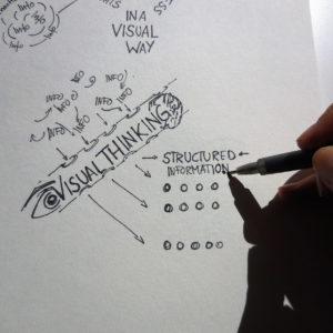 sketchnotes-6