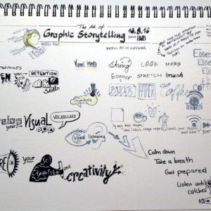 sketchnotes-7