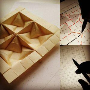 tesselation-buch-1