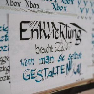 typografie-1