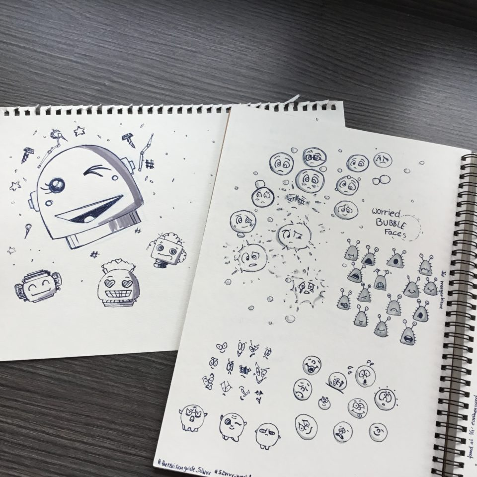 Sketchnotes3