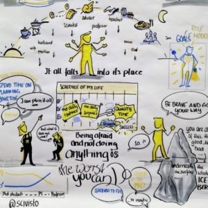 graphic recording 5