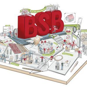 BSB 2020
